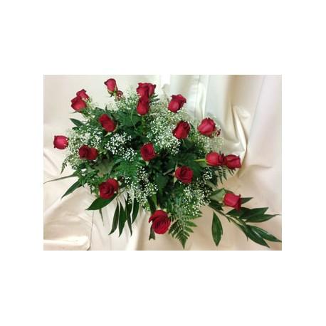 centro compañia rosas