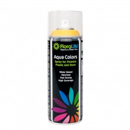 Spray Floralife Aqua Colors Oasis